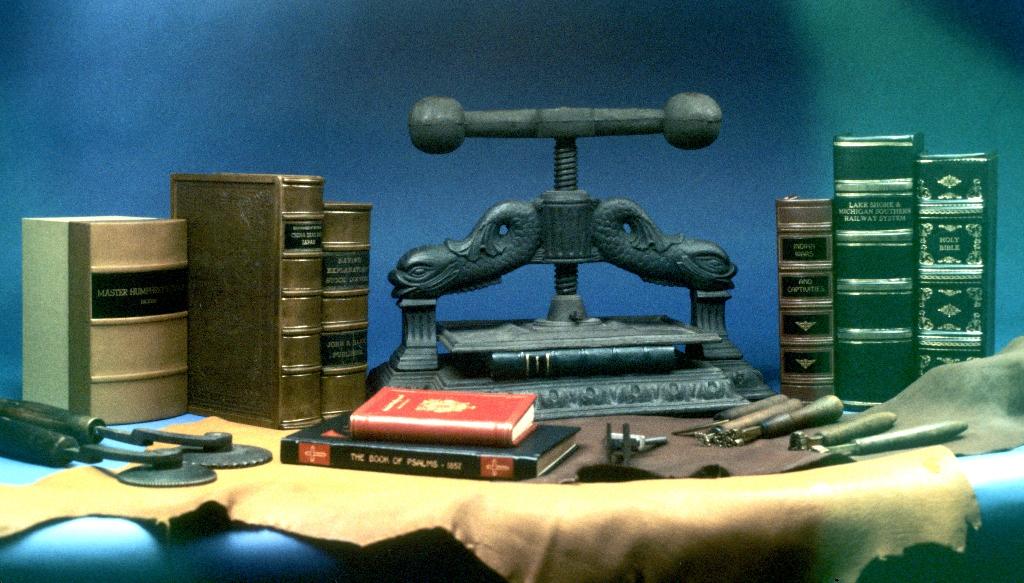 Grundelegung Zur Metaphysik 1998
